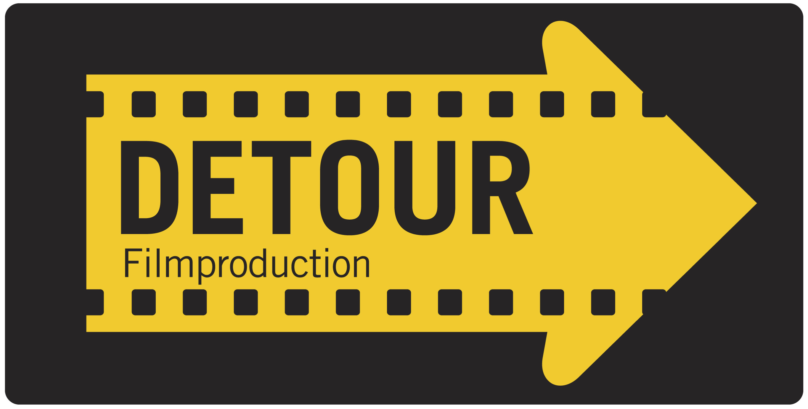 Detour Filmproduction